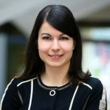 Carolin Hegewald