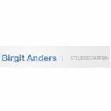 Birgit Anders