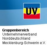 Unternehmerverband Norddeutschland Mecklenburg-Schwerin e.V.