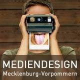 Mediendesign MV
