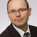 Udo Dietzel