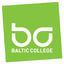 Baltic College - University of Applied Sciences