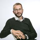 André Westphal