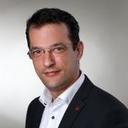 Jens Handke