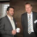 Com In Infrastrukturtag 2012