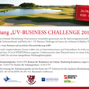 UV - Business Challenge 2012