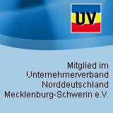 Ute Näther-Uffmann