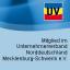 Ulrike Mix