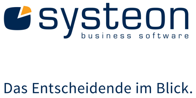 systeon