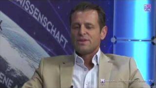 querdenken tv: Ist die IHK der richtige Ansprechpartner für Unternehmer?